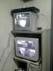 2-videonabludeniye-v-parkinge