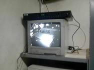 3-videonabludeniye-v-parkinge