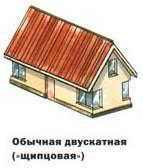 krycha10_01