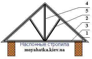 krycha1_01_01