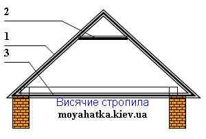 krycha_01_01