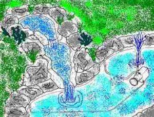 fontani-i-vodopady123